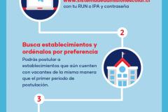 PeriodoComplementario-PasoPaso-01